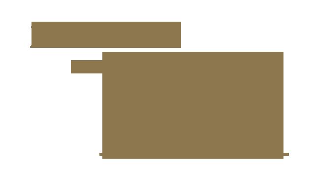 Restaurante Zabala Hondarribia